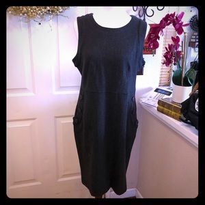 NWT Brooklyn Industries Fionna Style Dress